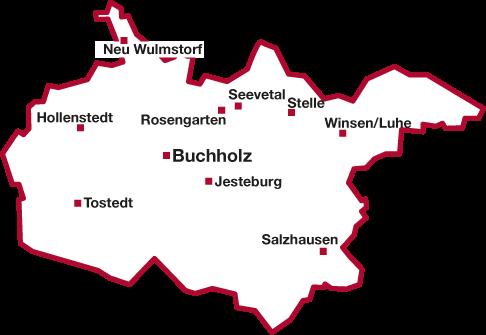 walter-schmeisser-immobilien-karte-landkreis-harburg