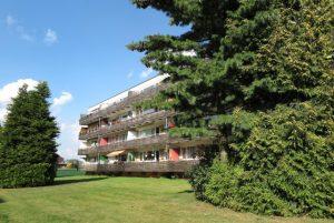 immobilien-schmeisser-wohnung-kapitalanlage-seevetal