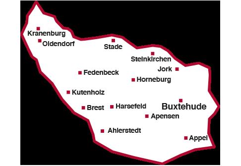walter-schmeisser-immobilien-karte-region-buxtehude-stade